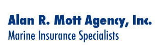 Alan R. Mott Agency, Inc.